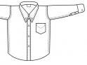 Camicie bimbo / bimba