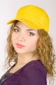 Cappellino W150