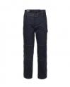 Pantalone A00109