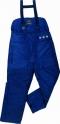 Pantalone Austral II