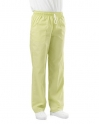 Pantalone MP0607