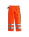Pantaloni A.V. A00117
