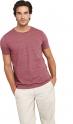 T-shirt GL64000