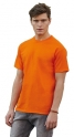 T-shirt F61036