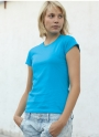 T-shirt F61046