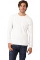 T-shirt GL64400