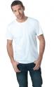 T-shirt ST2000