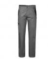 Pantalone A00129