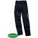Pantalone Mach2PAN