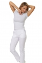 Pantalone Tamara 04PA0997
