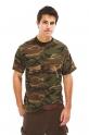 T-shirt AN939