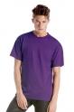 T-shirt CTU002