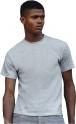 T-shirt F61082