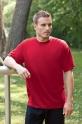 T-shirt GL5000