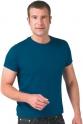T-shirt RJ110M